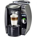 Автоматические и ручные кофеварки